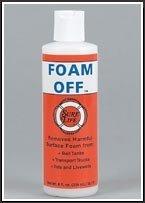 SureLife SL131 Foam Off