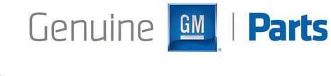 Genuine GM 15817515 Transmission Fluid Cooler Outlet Pipe