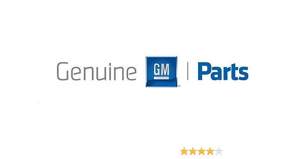 1453658 PIN General Motors