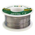 BEST 0.5mm Solder Tin Wire
