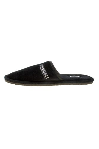 BIKKEMBERGS, Mules pour Homme