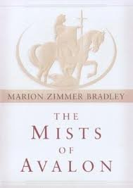 The Mists of Avalon [Deckle Edge] Publisher: Del Rey
