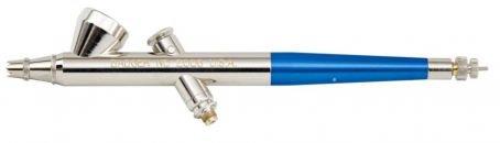 Badger Air-Brush Co 200-11 (F) Gravity Feed Fine Head Airbrush