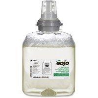 GOJOreg; TFXTM Green CertifiedTM Foam Soap Refill GOJ 5665-02