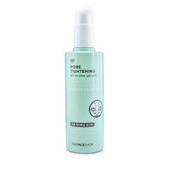 The Face Shop Pore Tightening All In One Serum 200ml