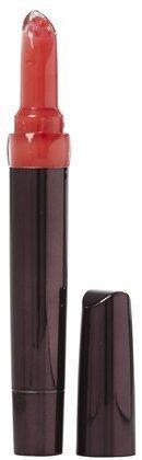 (Maybelline Volume XL Seduction Lip Plumper, Sensuous Ruby 505 .08 fl oz (2.4 ml) )