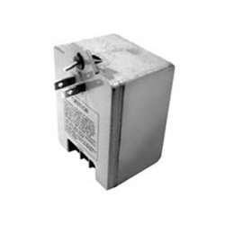 Plug-in Transformr, 115V in, 16.5V Out, 40V