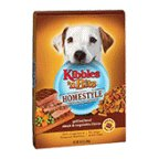 kibbles-kibble-n-bits-homestyle-dog-food-grilled-beef-steak-vegetable-16-lb-pack-of-12