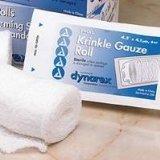 Krinkle Gauze - Guaze Roll, Sterile - 100/Case by Dynarex