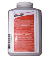 opensight-herbicide-with-aminopyralid-and-metsulfuron-20-ounce-bottle