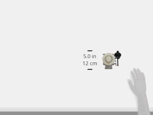 Pierburg 7.24809.19.0 Agr-Ventil