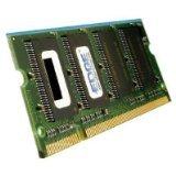 2GB Non Ecc DDR2 Sodimm - Edge Tech Corp Sodimm Memory