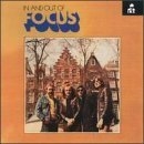 In & Out of Focus by Focus (2001-05-08)