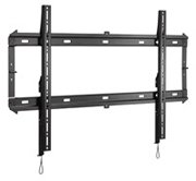 Chief RXF2 FIT Series Low-Profile Hinge Mount for 40-63-Inch Displays
