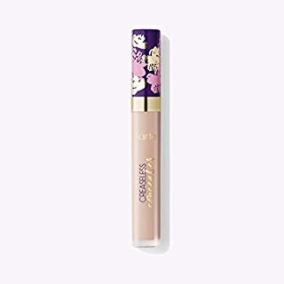 Creaseless Under Eye Concealer (10N Fair) by TRT Cosmetics