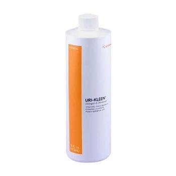 Uri-Kleen Deodorizing (Deodorizing Detergent)