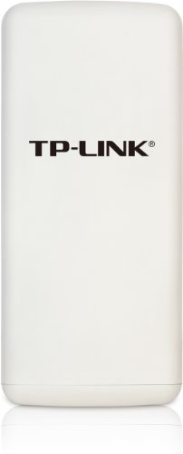 TP-Link TL-WA5210G High Power Outdoor Wireless Access Point,