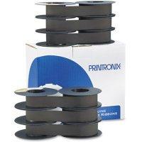 2L95095 - Printronix Black Ribbon