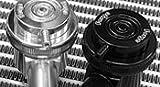 Forge Motorsport Diverter Valve for 944 and 996
