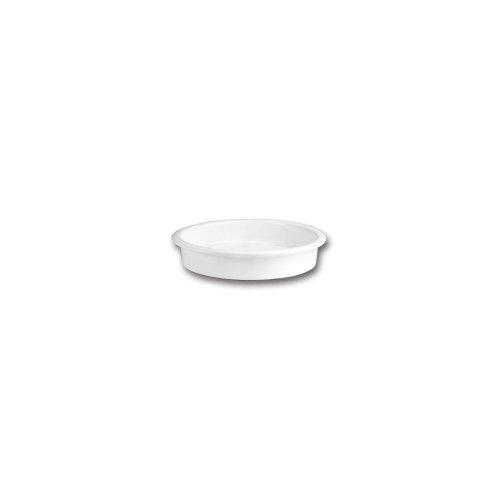Chafing Dish China - 5