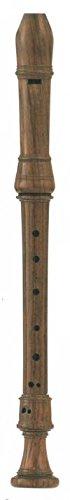 Takeyama タケヤマ 竹山 木製リコーダー アルト モダンピッチ TA442PW (ペアウッド)   B076Y856J2