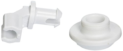 Frigidaire 5300809974 Dish Roller Assembly