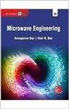 Microwave Engineering, 3Ed