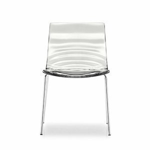 calligaris l eau chair amazon co uk kitchen home