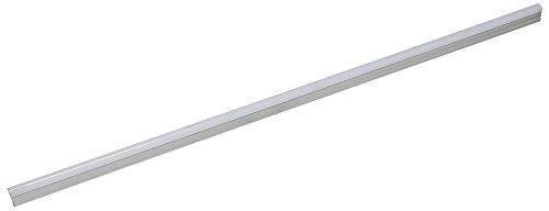 Thomas Lighting Aurora Linear LED Light, White - Collection Thomas Lighting