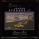 UPC 777966732527, Forever Gold: Strauss II