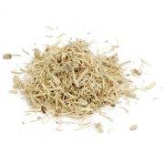 Элеутерококк Cut & Просеянный - элеутерококк колючий, 1 фунт (STARWEST Botanicals)