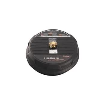 Amazon Com Generac 6132 High Pressure Surface Cleaner 15
