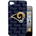 football cases for iphone 4 - 9