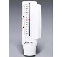 asthma-mentor-peak-flow-meter