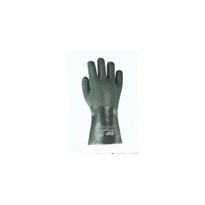 Pvc Coated Glove Jersey Lining - 5