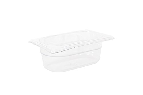 microwave cookware rubbermaid - 4