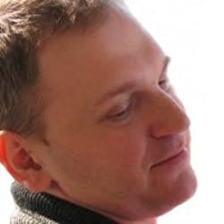Jacek Artymiak
