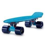 Penny Graphic Skateboard - Makana 22''