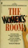 The Women's Room, Marilyn French, 0515088110