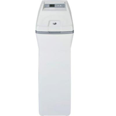 Ge 30.000 Grain Standard Flow Softener (Water Softener System Ge compare prices)