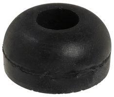 [해외]키스톤 721 피트 (범퍼) (10 개)/KEYSTONE 721 FEET (BUMPERS) (10 pieces)