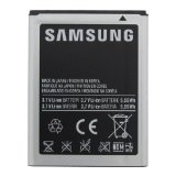 Samsung Original OEM A21922 1500mAh Spare Replacement Li-ion Battery for Samsung Gravity Smart and Gravity Touch 2 - Non-Retail Packaging - Silver