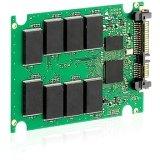 HP 400 GB 2.5'' Internal Solid State Drive 653120-B21