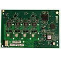 Avaya IP500 Universal PRI Dual Trunk 700417462