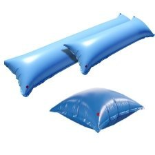 Swimline Winter Pool Cover Air Pillows - 4.5 ft. x 15 ft. by Swimline