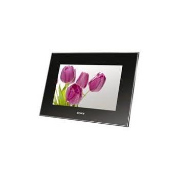 Amazon.com : Sony DPF-V1000 10-Inch Digital Photo Frame