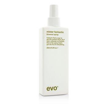 evo-mister-fantastic-blowout-spray-68-ounce