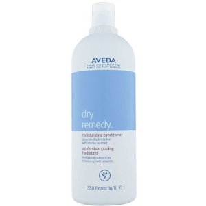 AVEDA Dry Remedy Conditioner, 33.8 Fluid Ounce
