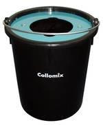 Collomix Mixer-Clean - Reinigungssystem fü r Rü hrkö rbe Collomix Rühr- und Mischgeräte GmbH