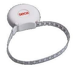 Seca Seca Ergonomic Circumference Measuring Tape